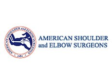American Shoulder and Elbow Surgeons